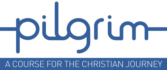 Pilgrim – A course for the Christian Journey